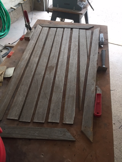 the-next-stage-is-taking-apart-the-teak-cover-and-clean-it.jpg