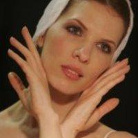 Balett ABC Henriettel