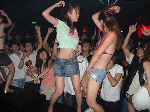 partygirl.jpg