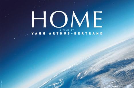 https://m.blog.hu/ko/koppenhaga/image/home-movie-planet-earth.jpg