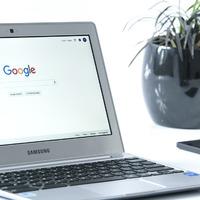 Top 6: kapitális félrefordítás a Google-től