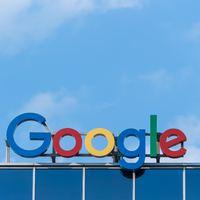 Totál hasztalan a Chrome új frissítése
