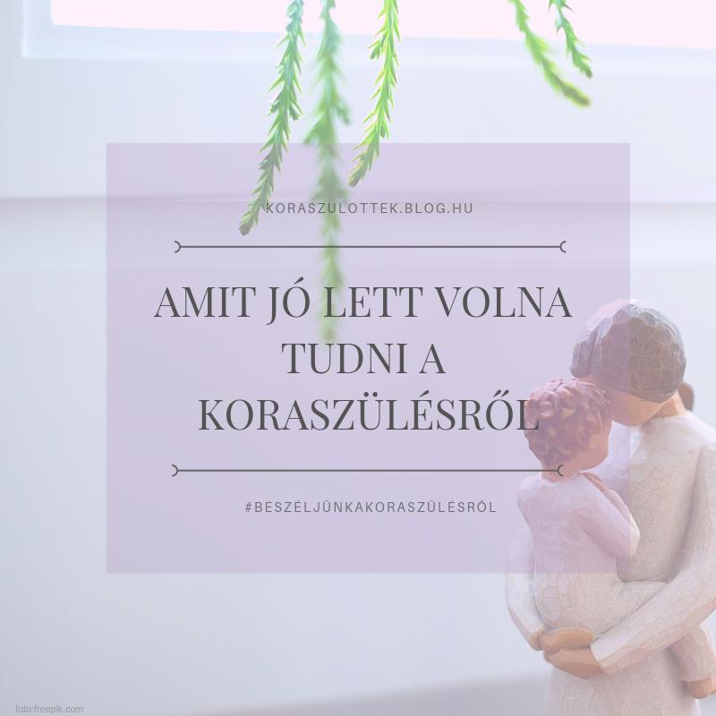 a_koraszules_okai_hajlamosito_tenyezok_masolata.png