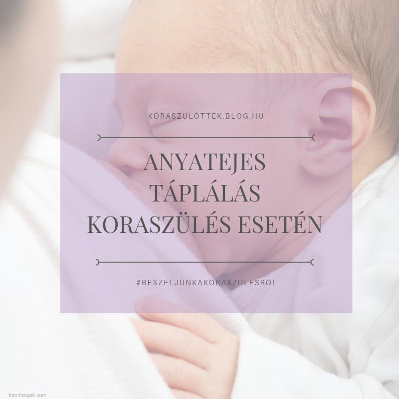 anyatejes_taplalas_koraszules_eseten.png