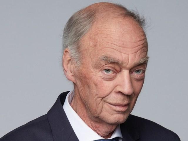 Ha esélyt kap Baló György tévéje, talán nem hülyül el ennyire a magyar