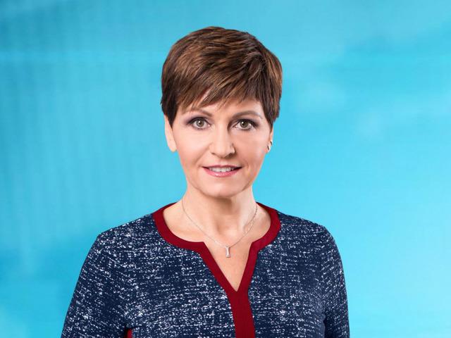Kálmán Olga legyen youtuber!