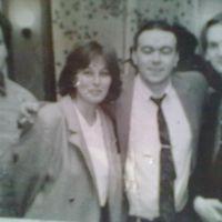 Az RTL leleplezte, hogy buliztam 25 éve Schmidt Mária sógornőjével és Ungár Péter nénikéjével