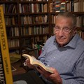 Elhunyt a zeneprofesszorom - így tett menővé egy Ungvári-kötet