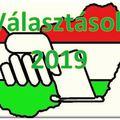Eddig négy ellenzéki polgármesterjelölt neve nyilvános Békés megyében