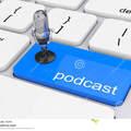 A beszélő fejes Youtube-videóból is lehet jó podcast