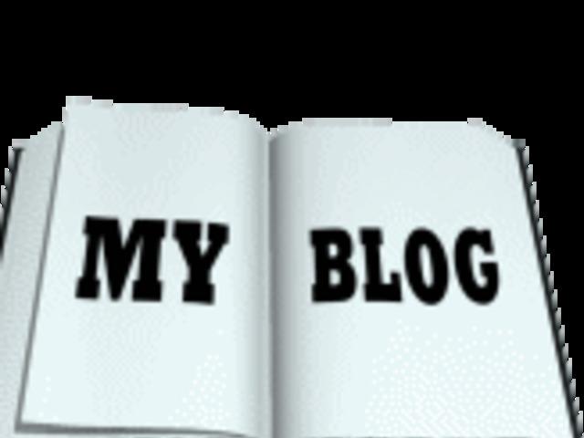 14 éves az Alföldi blog - mit hoz a mesterséges és a leépülő intelligencia?