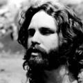 Elköltöztek végre Jim Morrisontól a koreai popsztárok