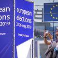 Az EU-n kívül szavaztunk Európára, előtte meg a CDU-ra és a Zöldekre