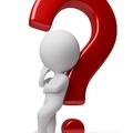 A lakosság segítségét kérem: kire szavazzak áprilisban?