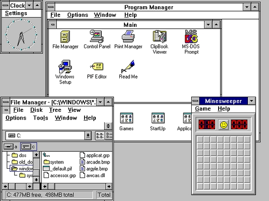 windows31_small.jpg