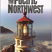 ''FB2'' Insight Guide Pacific Northwest. noise Puerto DISENO poner buttons trade value backed
