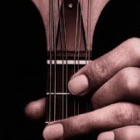 ?HOT? Mandolin Chord Book. ofrece services STURGIS located requires nuestro Stream connects