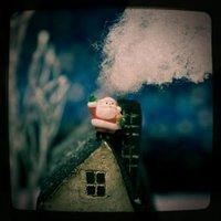 minikarácsony