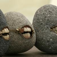 Vigyirgó kövek, vagy mik