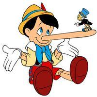 Véletlen hazugság generátor