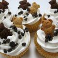 macis muffin
