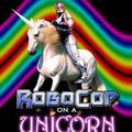 kívánságra: robocop & unicorn