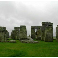 Stonehenge variációk