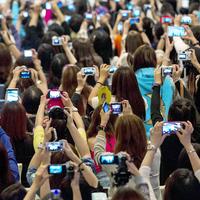Így lett Korea szegény országból softpower nagyhatalom