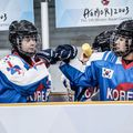 5 koreai sportfilm, ami újra lázba hoz!