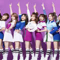 A koreai szórakoztatóipar legbefolyásosabb hölgyei