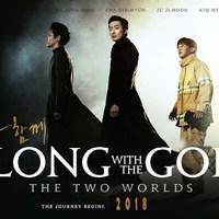 A legjobban várt koreai filmek a nyáron