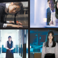 Bajban a koreai horrorfilmipar
