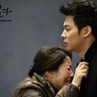 Öt koreai popsztár, akikből remek színész lett