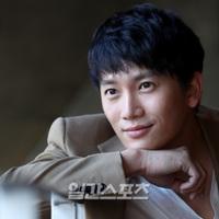 2015 legjobb koreai színészei szakmabeliek szavazatai alapján