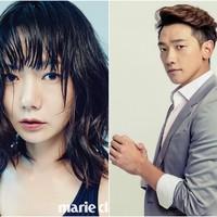 Koreai színészek Hollywoodban
