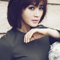 Koreai színésznők, akik Hollywood csillagai lehetnének, annyira tehetségesek