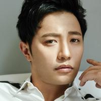 Jin Gu: