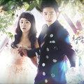 [DRÁMAAJÁNLÓ] Cheongdamdong Alice  (청담동 앨리스), pénzt vagy őszinteséget