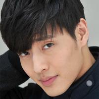 Kang Ha-neul, akit mostantól szemmel tartunk