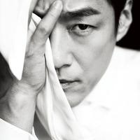 Top 5 koreai férfiszínész, akik 40 fölött is vagányan hódítók