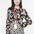 Gong Hyo-jin, a meglepően gyönyörű nő