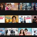 Legjobb koreai sorozatok a Netflixen