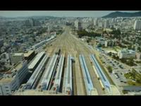 2016 bombasiker filmjei Koreában