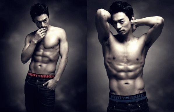 joo-jin-mo-e_4ad34_002.jpg