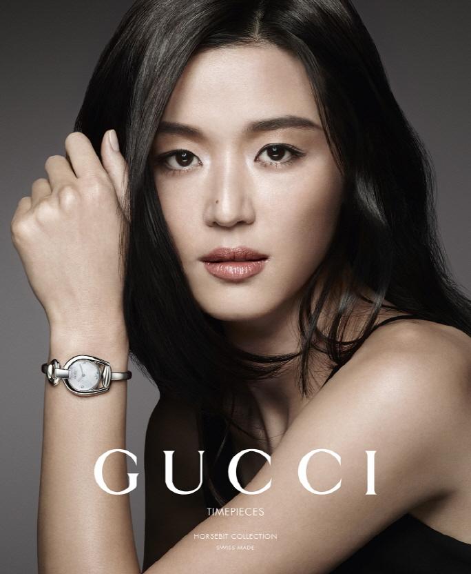 jun-ji-hyun-gucci-3.jpg