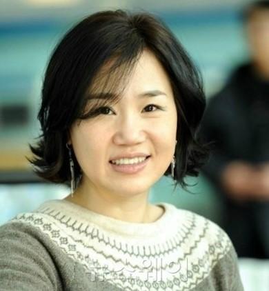 kim-eun-sook.jpg
