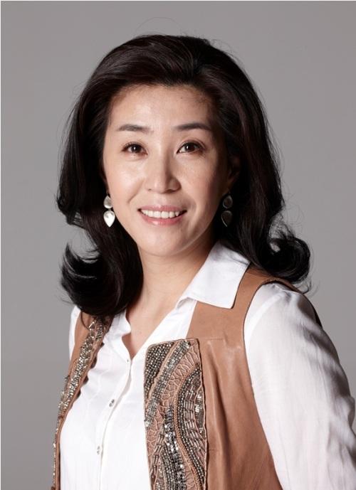 kim-mi-kyung.jpg