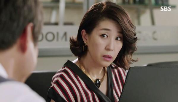 kim-mi-kyung2.jpg