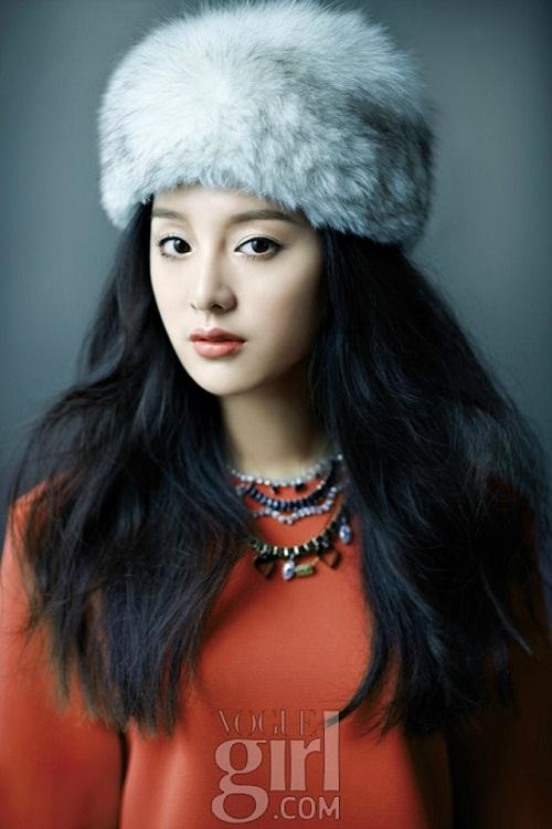 kim_jiwon.jpg