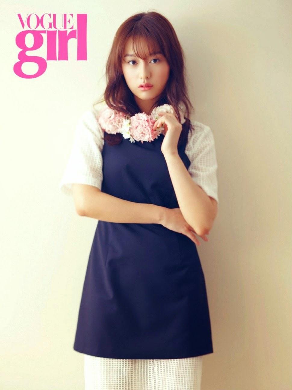 kim_jiwon2.jpg